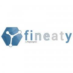 Fineaty